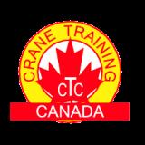 Online Overhead Crane Training